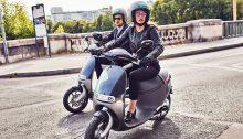 Quel document pour assurer un scooter 50cc