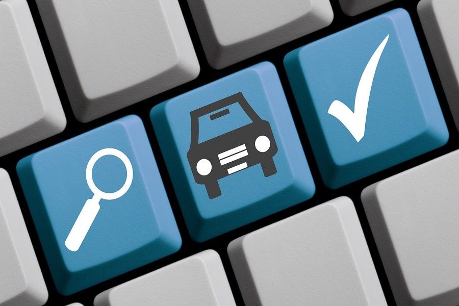 Auto école en ligne