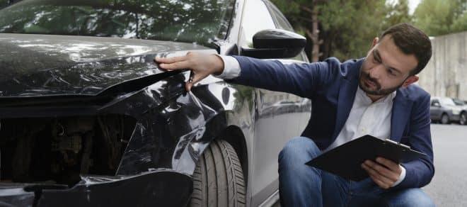 assurer sa voiture