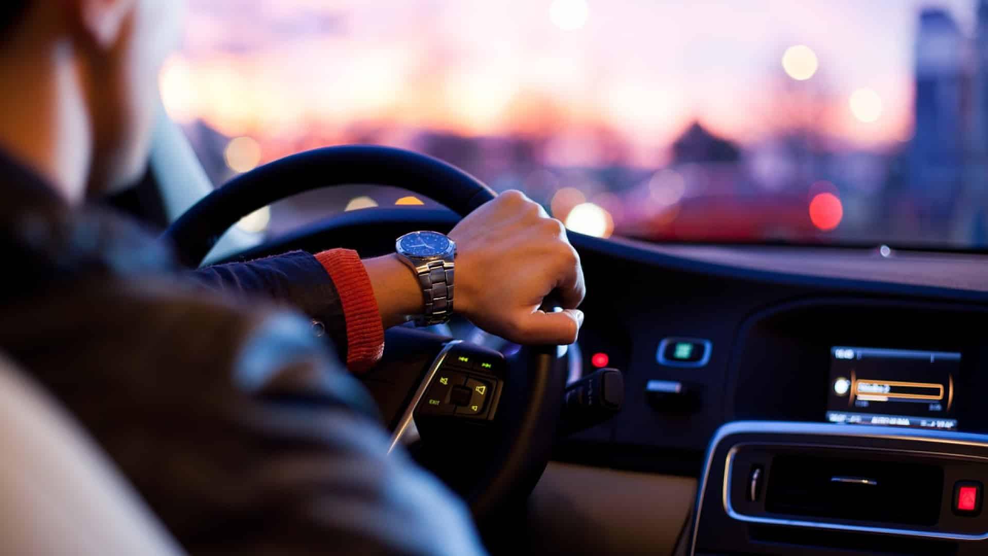 Choisir une extension de garantie pour sa voiture