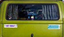 Stickers pour véhicule : pourquoi et comment les poser ?